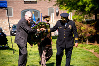 2015 APD-ASO Wreath Laying-125