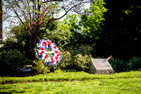 201505-04 APD-ASO Wreath Laying-308