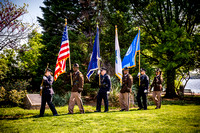 201505-04 APD-ASO Wreath Laying-310