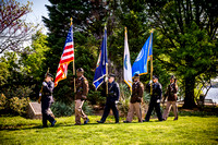 201505-04 APD-ASO Wreath Laying-311
