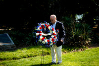 2015 APD-ASO Wreath Laying-100