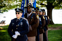 2015 APD-ASO Wreath Laying-106