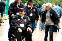 Honor Flight ANC-154