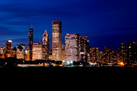 2015-Chicago-448_49_50_51HDR2