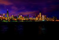 2015-Chicago-463_4_5HDR2