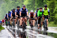 2016 Unity Tour Ride Day 2