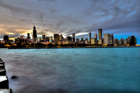 2015-Chicago-416_17_18_19_20HDR2