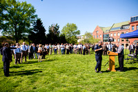 201505-04 APD-ASO Wreath Laying-306