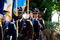 2015 APD-ASO Wreath Laying-122
