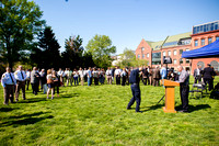 201505-04 APD-ASO Wreath Laying-305