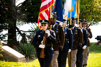 2015 APD-ASO Wreath Laying-118